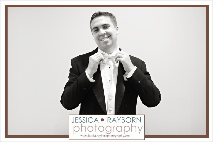 Atlanta_Wedding_Photography_10005