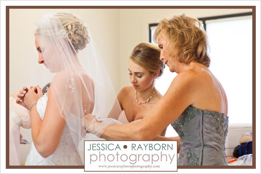Atlanta_Wedding_Photography_10005b