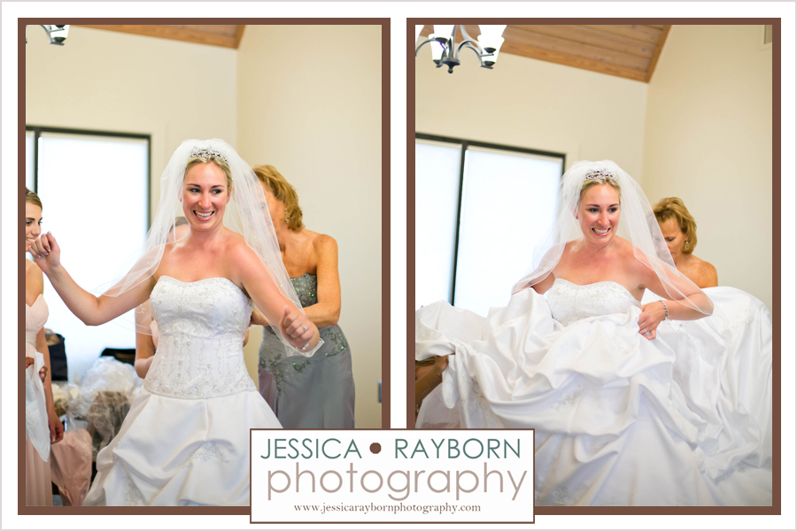 Atlanta_Wedding_Photography_10005bb