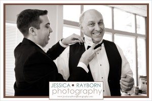 Atlanta_Wedding_Photography_10006