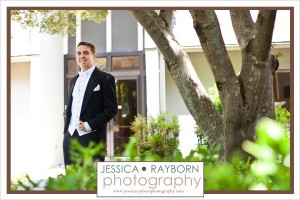 Atlanta_Wedding_Photography_10007