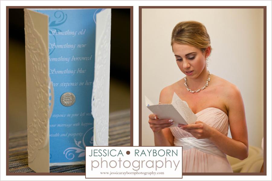 Atlanta_Wedding_Photography_10007b