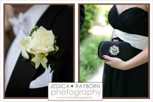 Atlanta_Wedding_Photography_10008