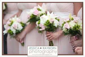 Atlanta_Wedding_Photography_10009
