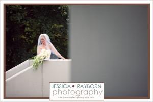 Atlanta_Wedding_Photography_10010