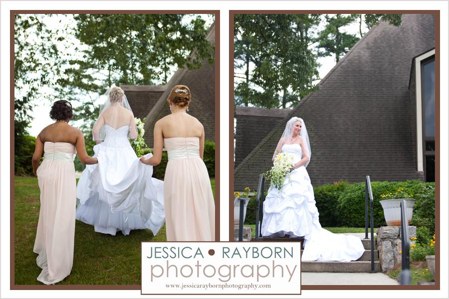 Atlanta_Wedding_Photography_10011