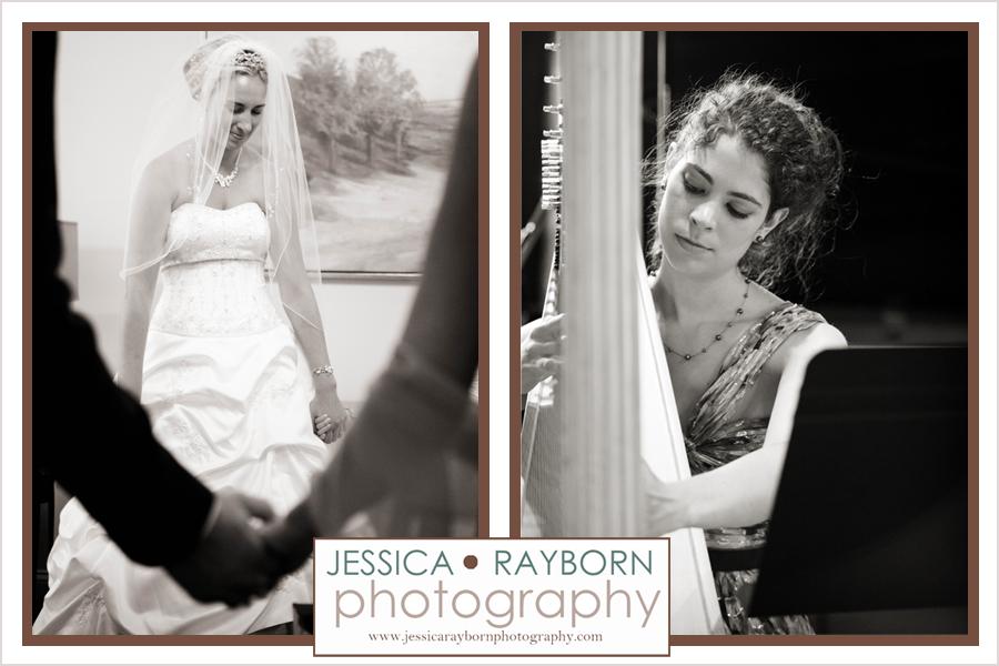 Atlanta_Wedding_Photography_10012