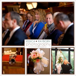 Atlanta_Wedding_Photography_10013