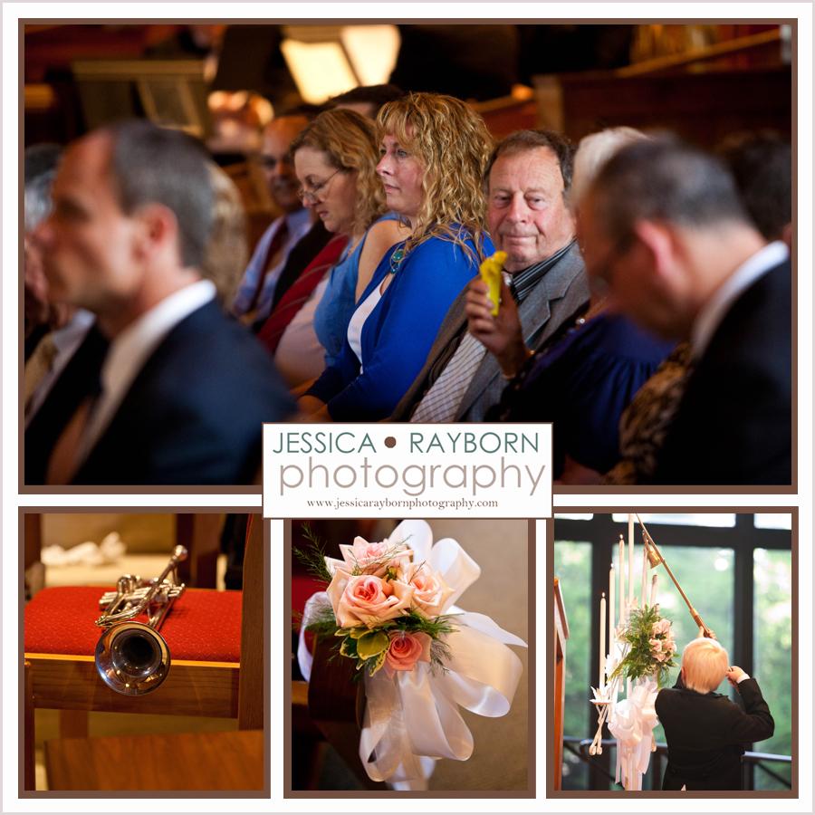 Atlanta_Wedding_Photography_10013