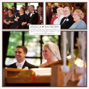 Atlanta_Wedding_Photography_10014
