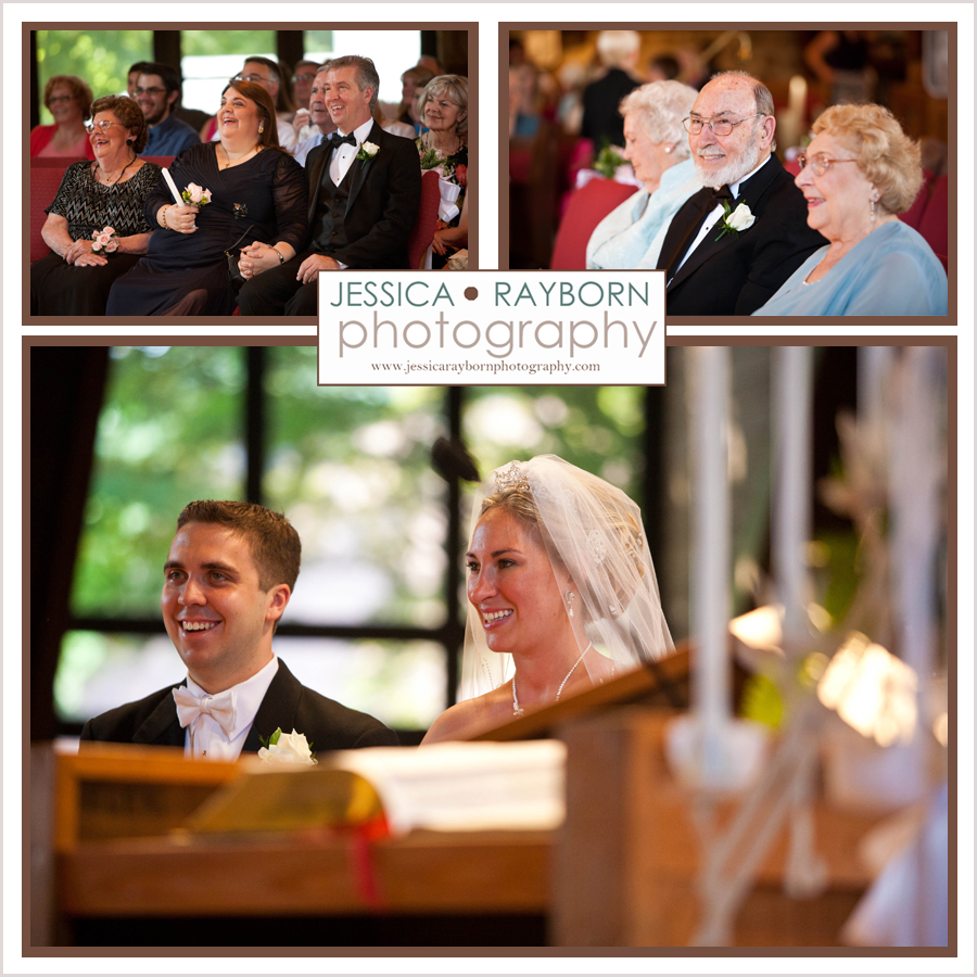 Atlanta_Wedding_Photography_10014