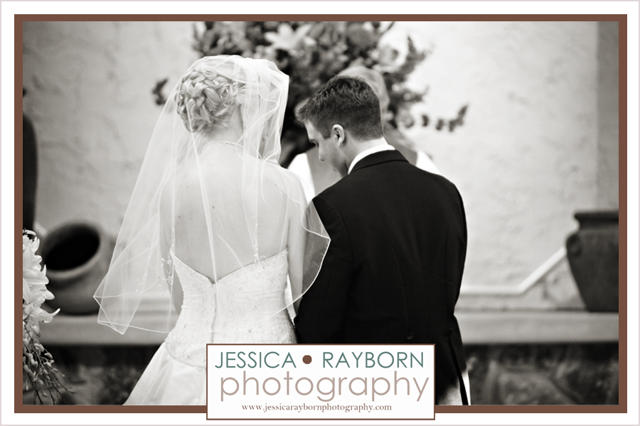 Atlanta_Wedding_Photography_10015b