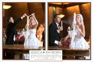 Atlanta_Wedding_Photography_10016
