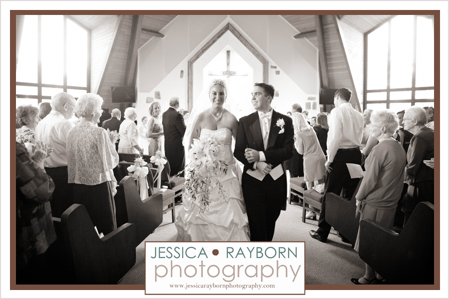 Atlanta_Wedding_Photography_10017