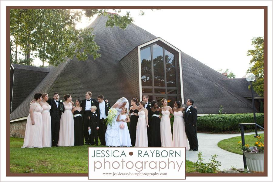 Atlanta_Wedding_Photography_10018