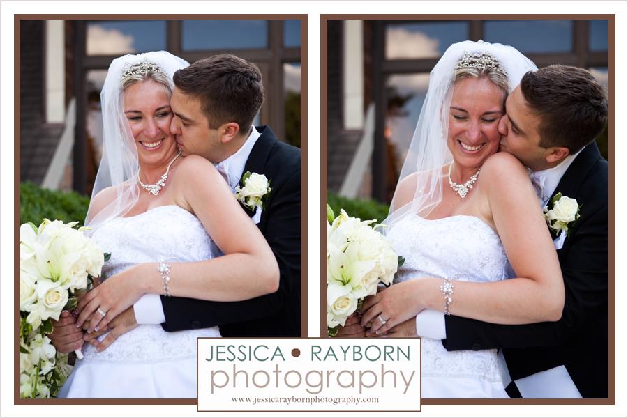 Atlanta_Wedding_Photography_10019