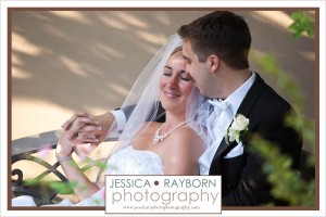 Atlanta_Wedding_Photography_10020
