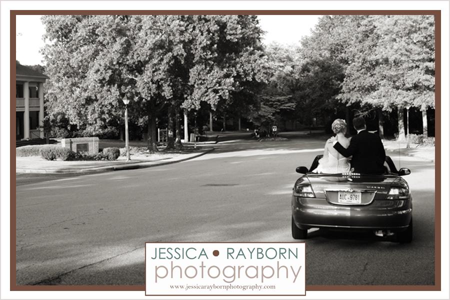 Atlanta_Wedding_Photography_10020b