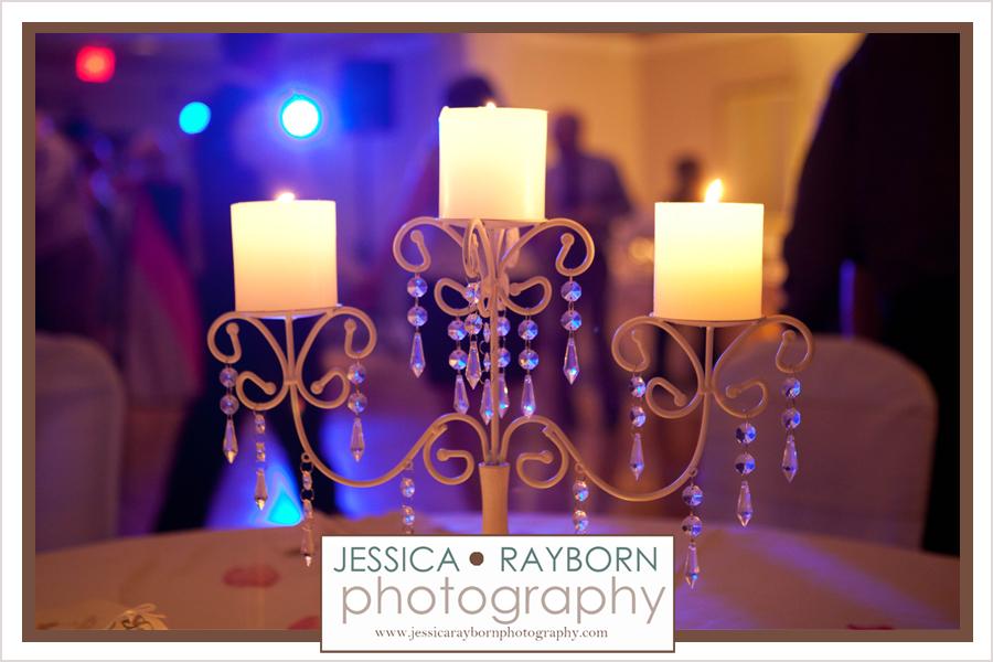 Atlanta_Wedding_Photography_10022