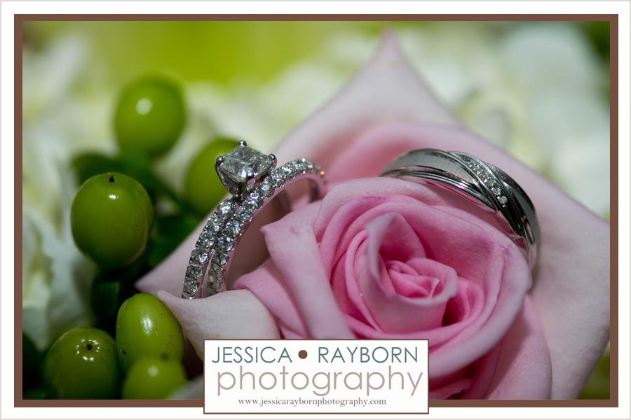 Atlanta_Wedding_Photography_10022a
