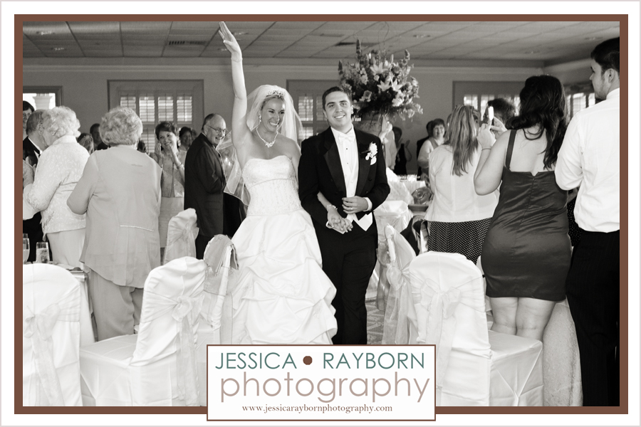 Atlanta_Wedding_Photography_10023