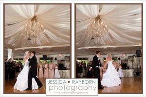 Atlanta_Wedding_Photography_10023a