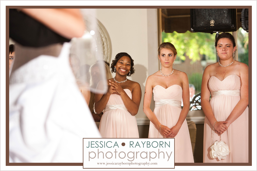 Atlanta_Wedding_Photography_10023b