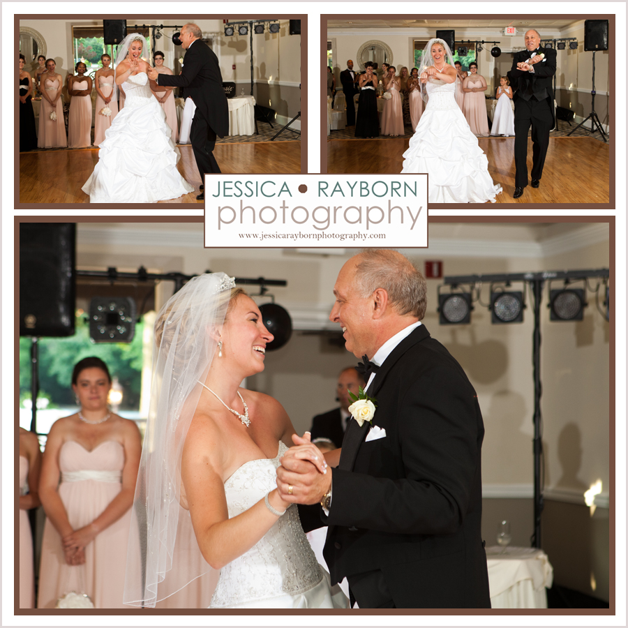 Atlanta_Wedding_Photography_10024