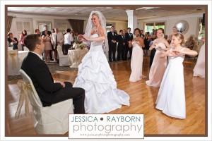 Atlanta_Wedding_Photography_10027
