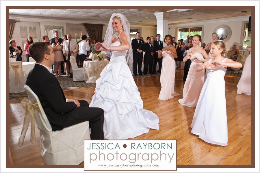 Atlanta_Wedding_Photography_10027
