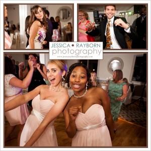 Atlanta_Wedding_Photography_10028