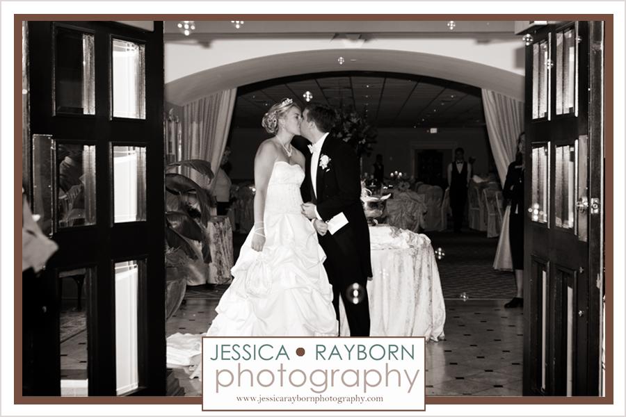 Atlanta_Wedding_Photography_10029