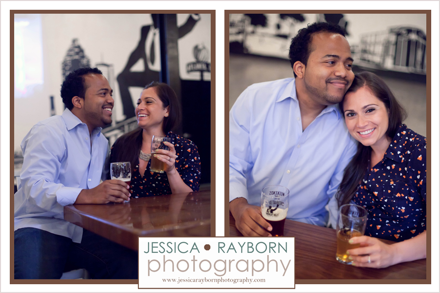 Downtown_Atlanta_Engagement_Jessica_Rayborn_Photography_10002