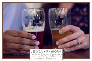 Downtown_Atlanta_Engagement_Jessica_Rayborn_Photography_10003