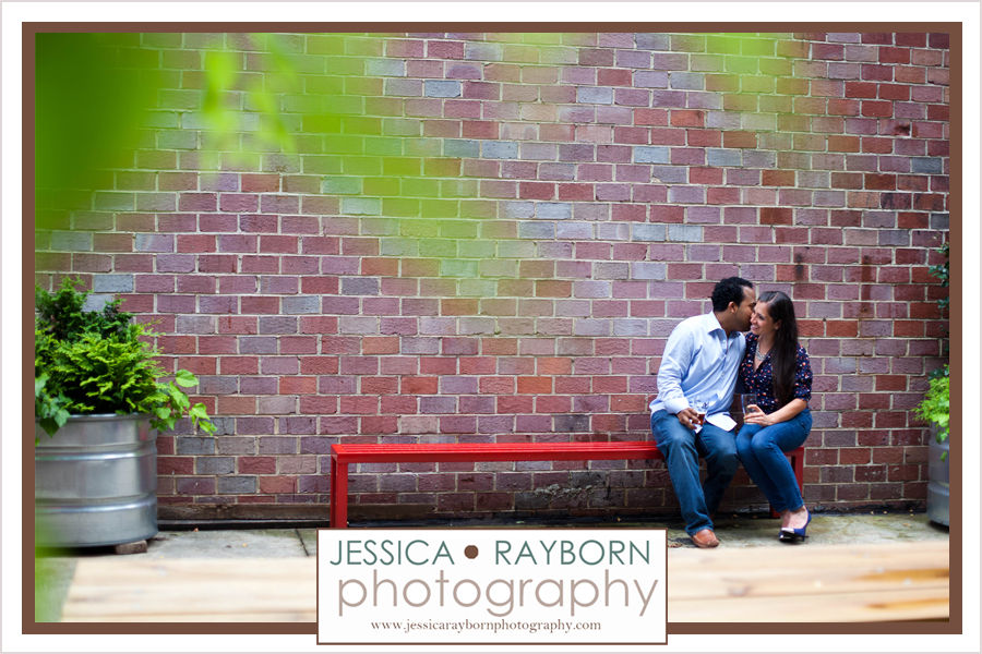 Downtown_Atlanta_Engagement_Jessica_Rayborn_Photography_10004