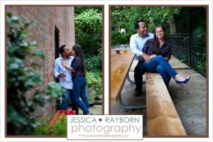 Downtown_Atlanta_Engagement_Jessica_Rayborn_Photography_10005