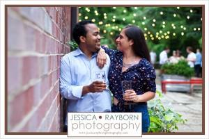 Downtown_Atlanta_Engagement_Jessica_Rayborn_Photography_10006