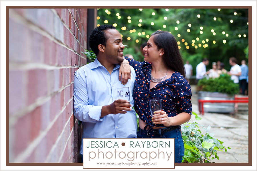 Downtown_Atlanta_Engagement_Jessica_Rayborn_Photography_10006