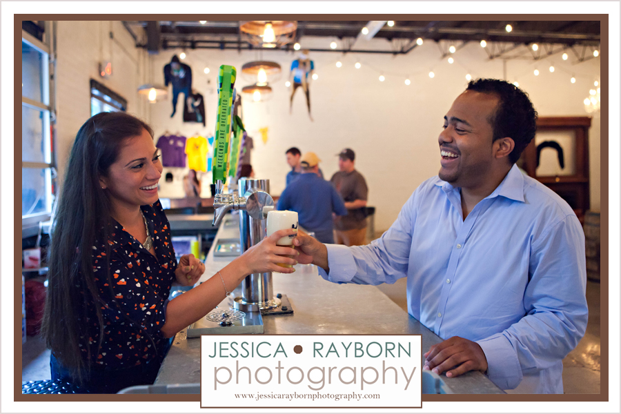 Downtown_Atlanta_Engagement_Jessica_Rayborn_Photography_10007