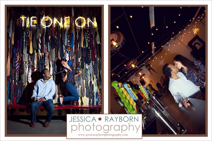 Downtown_Atlanta_Engagement_Jessica_Rayborn_Photography_10008