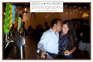 Downtown_Atlanta_Engagement_Jessica_Rayborn_Photography_10009