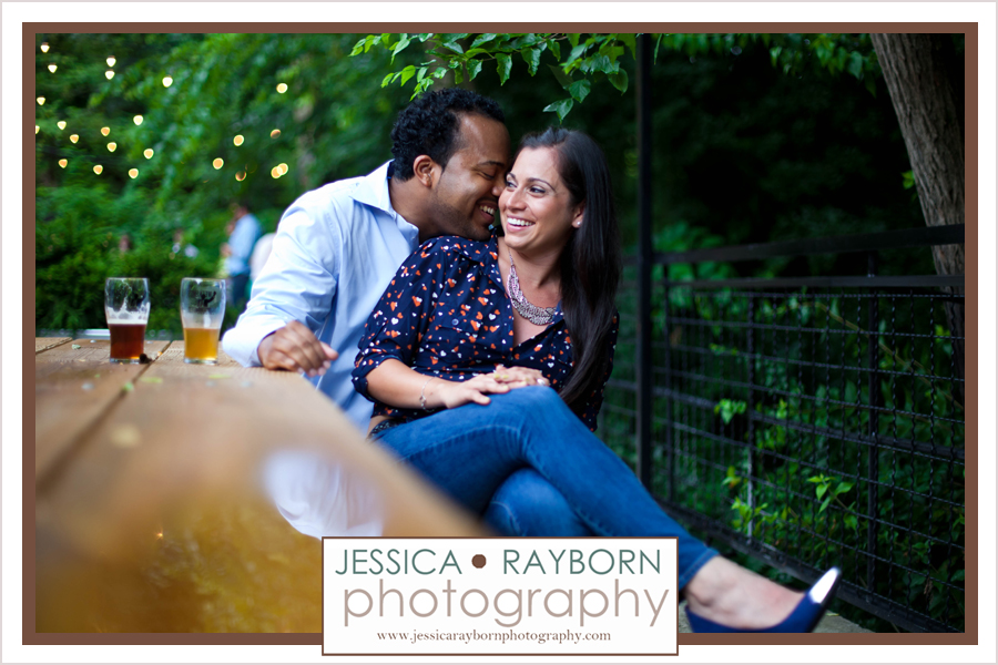 Downtown_Atlanta_Engagement_Jessica_Rayborn_Photography_10010