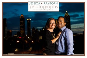 Downtown_Atlanta_Engagement_Jessica_Rayborn_Photography_10011