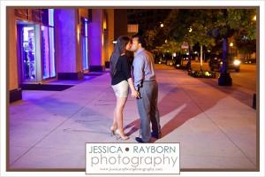 Downtown_Atlanta_Engagement_Jessica_Rayborn_Photography_10012