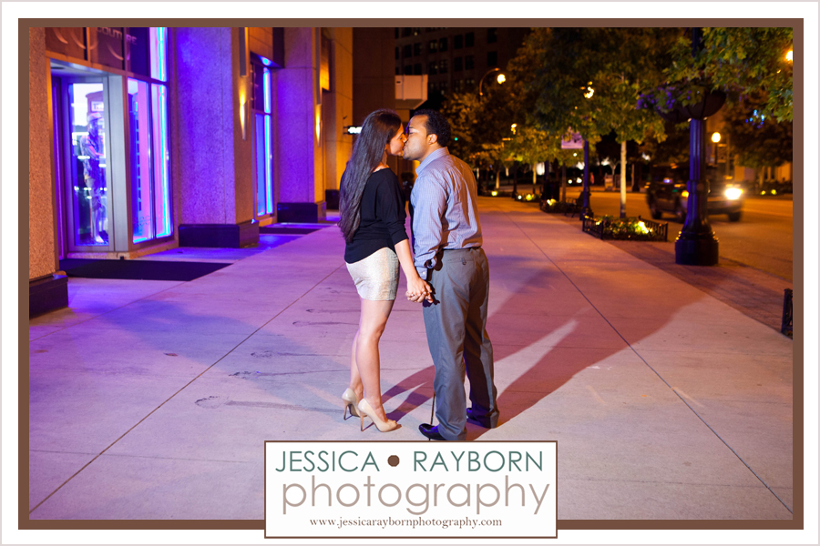 Downtown_Atlanta_Engagement_Jessica_Rayborn_Photography_10012