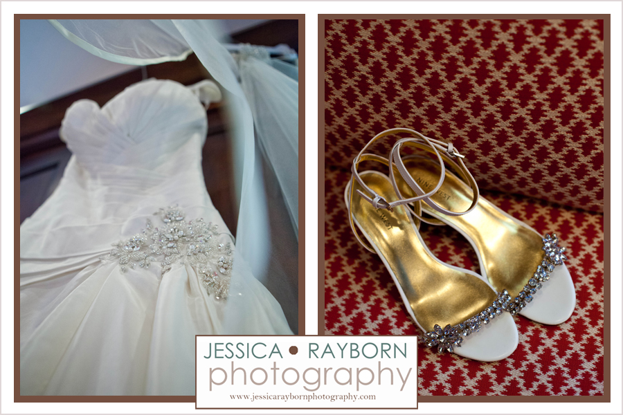 Barnsley_Gardens_Wedding_Jessica_Rayborn_Photography_10001