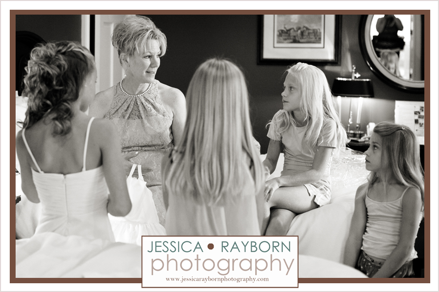 Barnsley_Gardens_Wedding_Jessica_Rayborn_Photography_10002