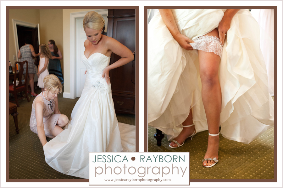 Barnsley_Gardens_Wedding_Jessica_Rayborn_Photography_10003