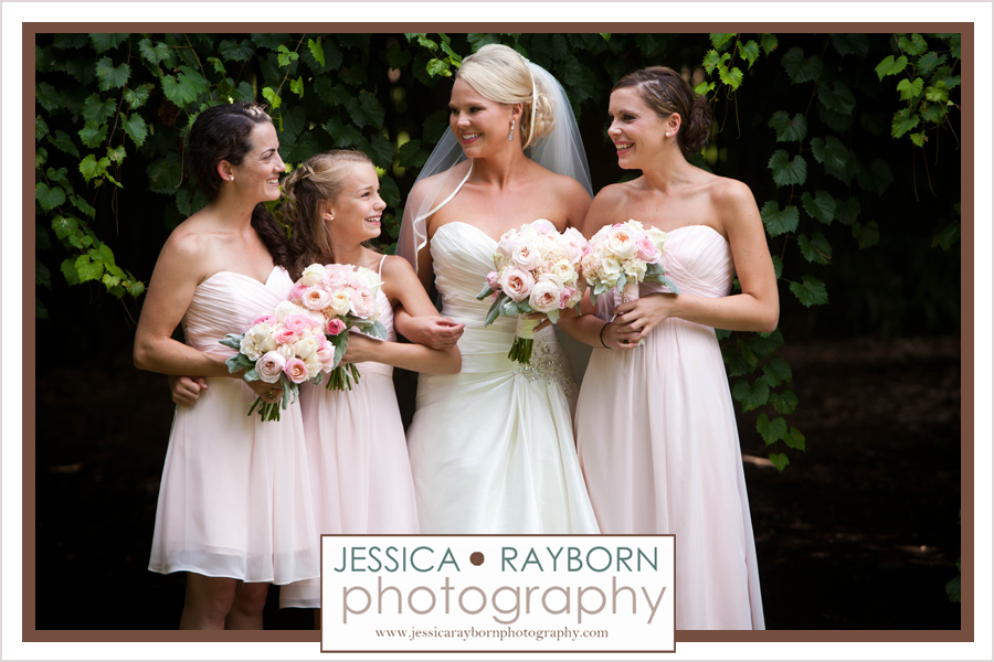 Barnsley_Gardens_Wedding_Jessica_Rayborn_Photography_10005