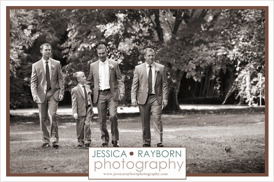 Barnsley_Gardens_Wedding_Jessica_Rayborn_Photography_10006